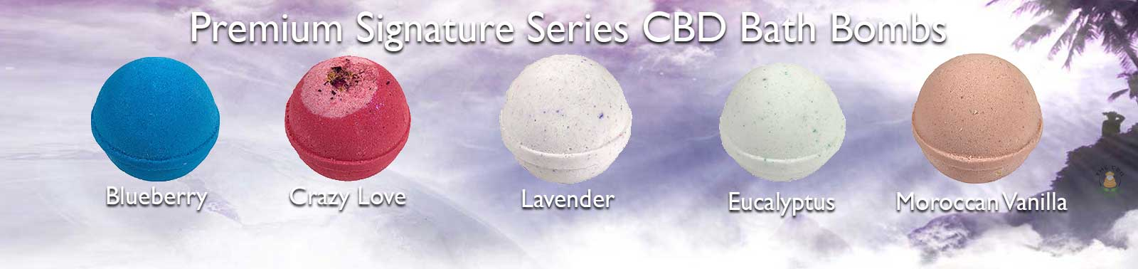 cbd bathbombs