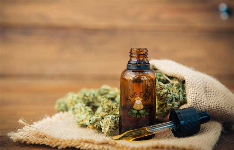cbd oils near me