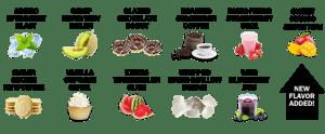 cbd-vape-flavors